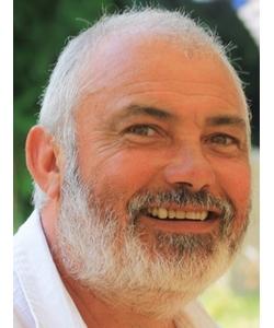 Jean Bruna