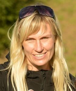 Lucie Kaločová