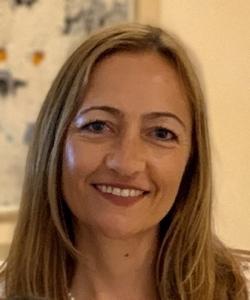 Monica Ehrsam