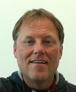 Morten R. Larsen