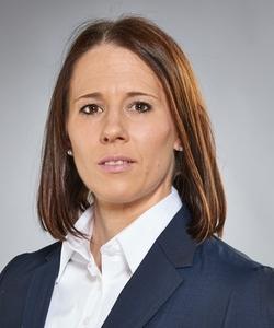 Sabine Hampel